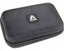 APOGEE MiC Plus Carry Case